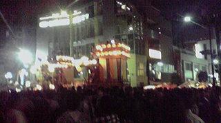 川越祭り2011.jpg